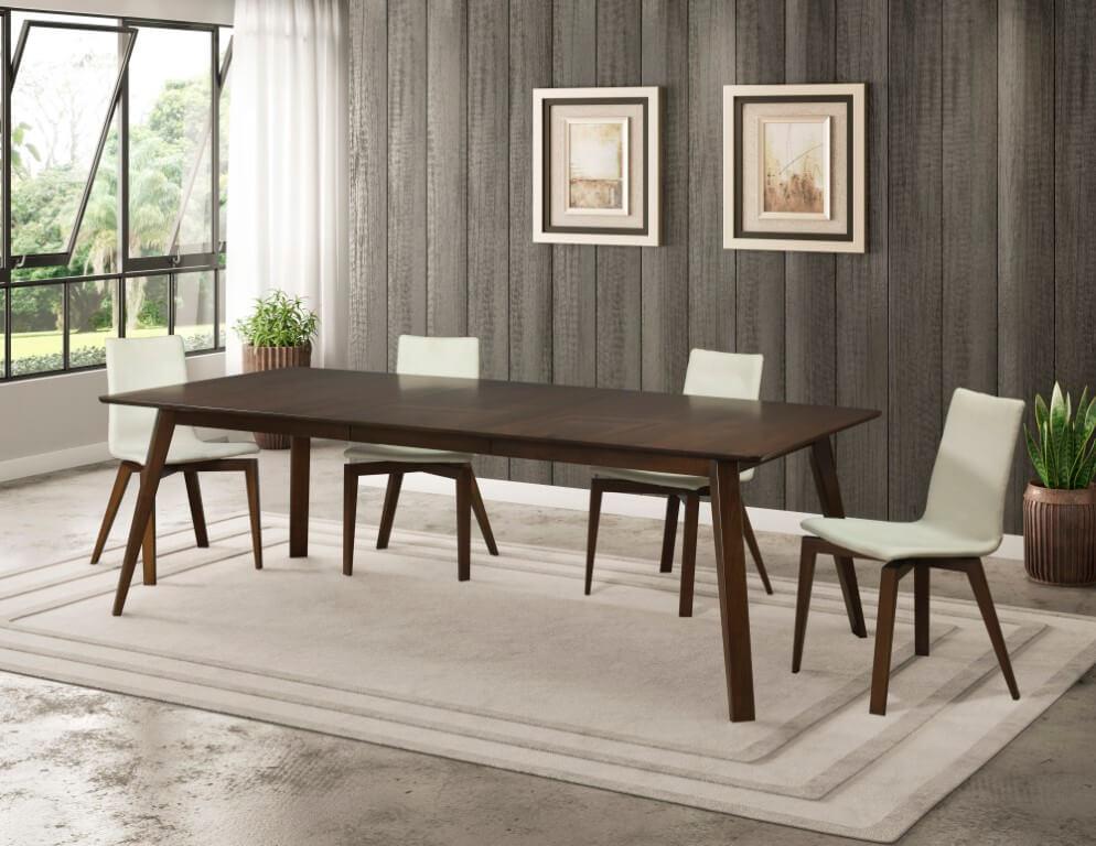Alton-Dining-Table