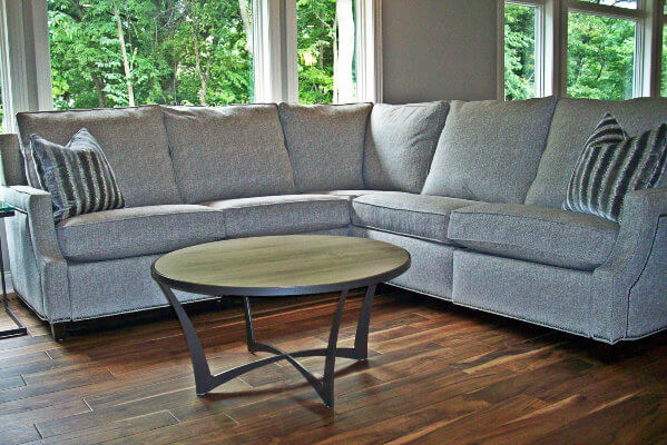 kobe_sectional_w_recliners
