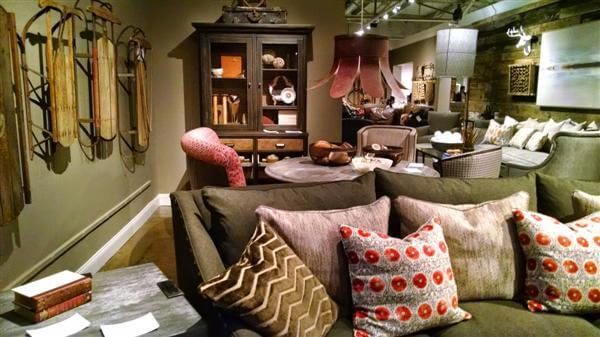 vanguard_furniture_high_country_style