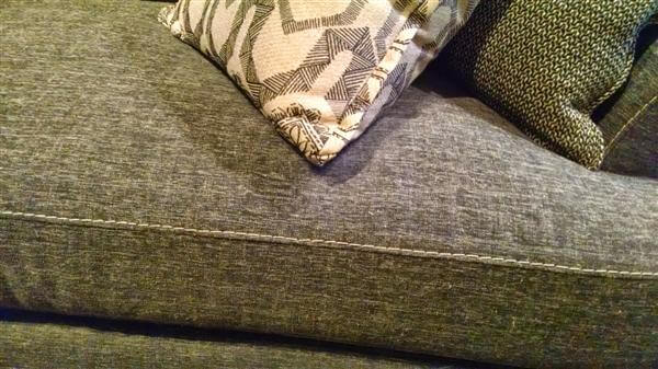 upholstery_stitching_detail