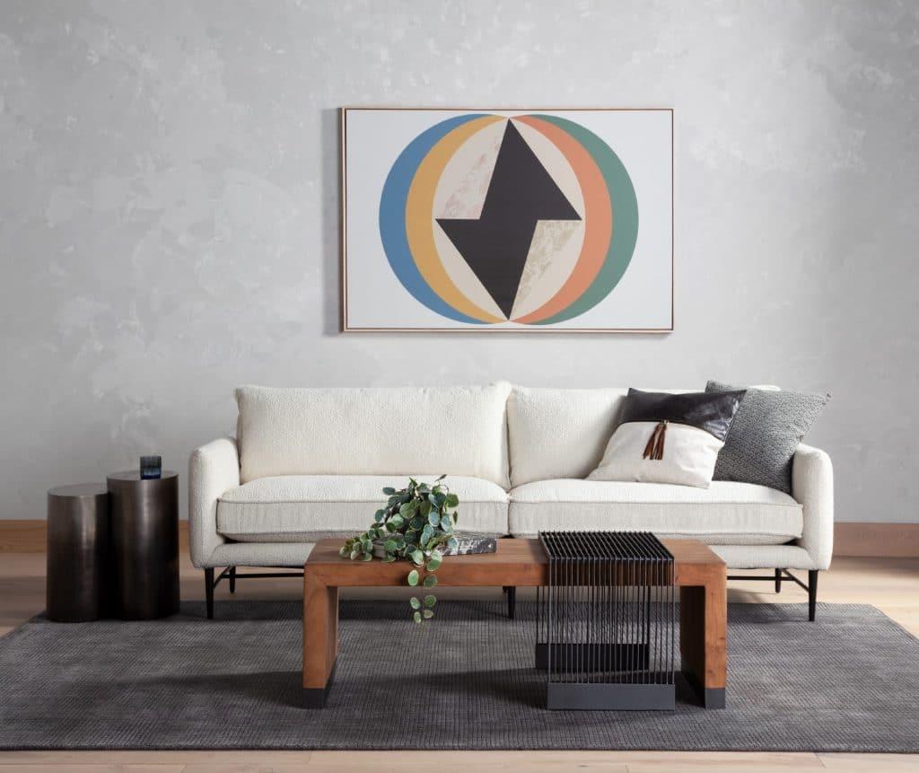 modern-eclectic-interior-design-trend-delaney