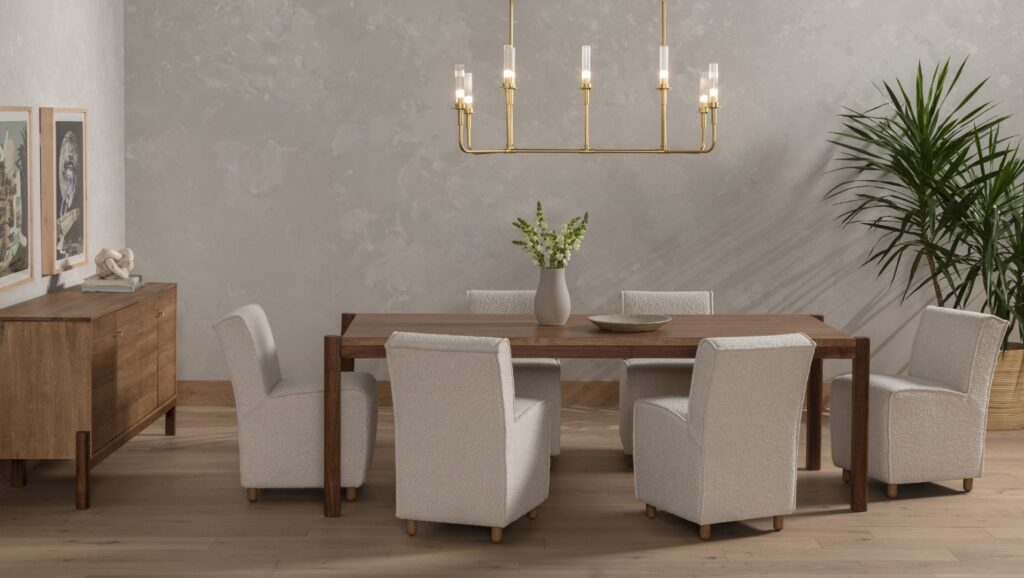 Interior-Design-Trend-Modern-Nomad-Reza-dining-table