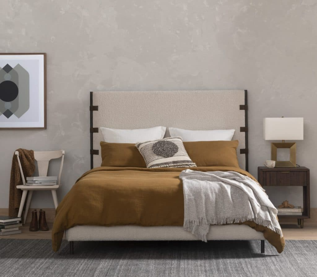 anderson-bed-organic-modern-design-style