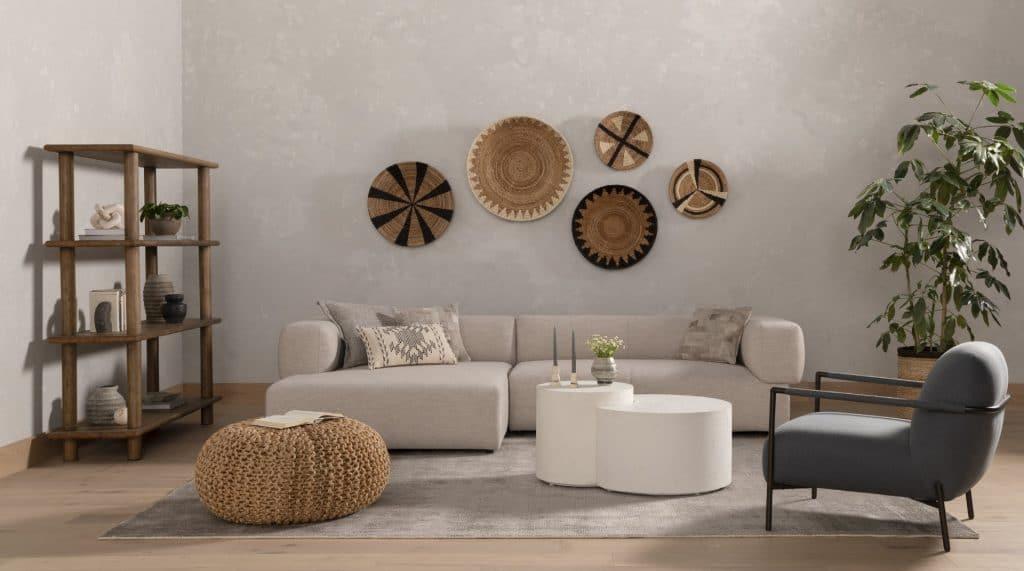 Lisette-sectional-room-organic-modern-interior-design-style