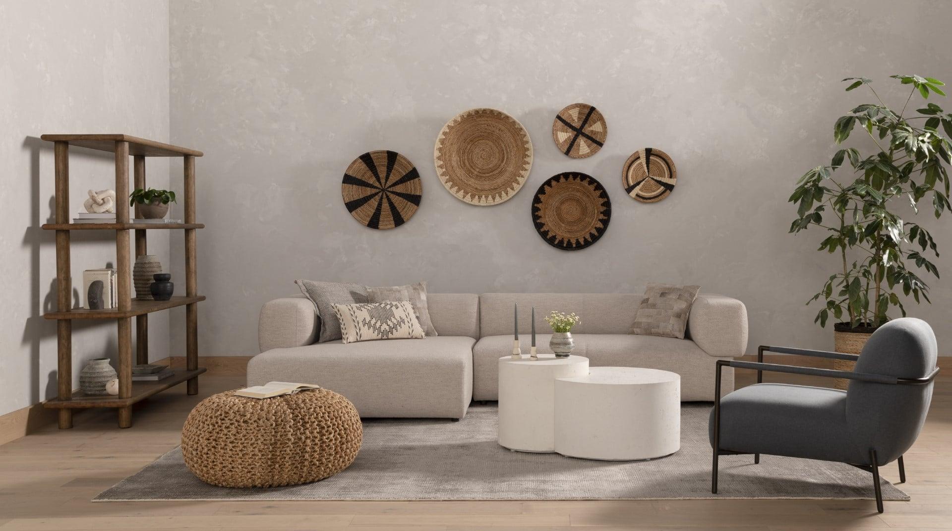 Lisette_sectional-organic-modern-design-style