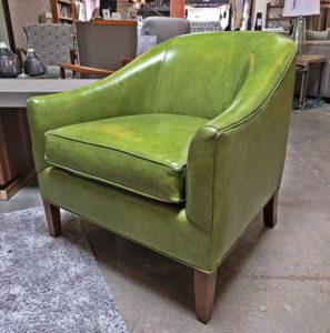34120-brockton-leather-chair
