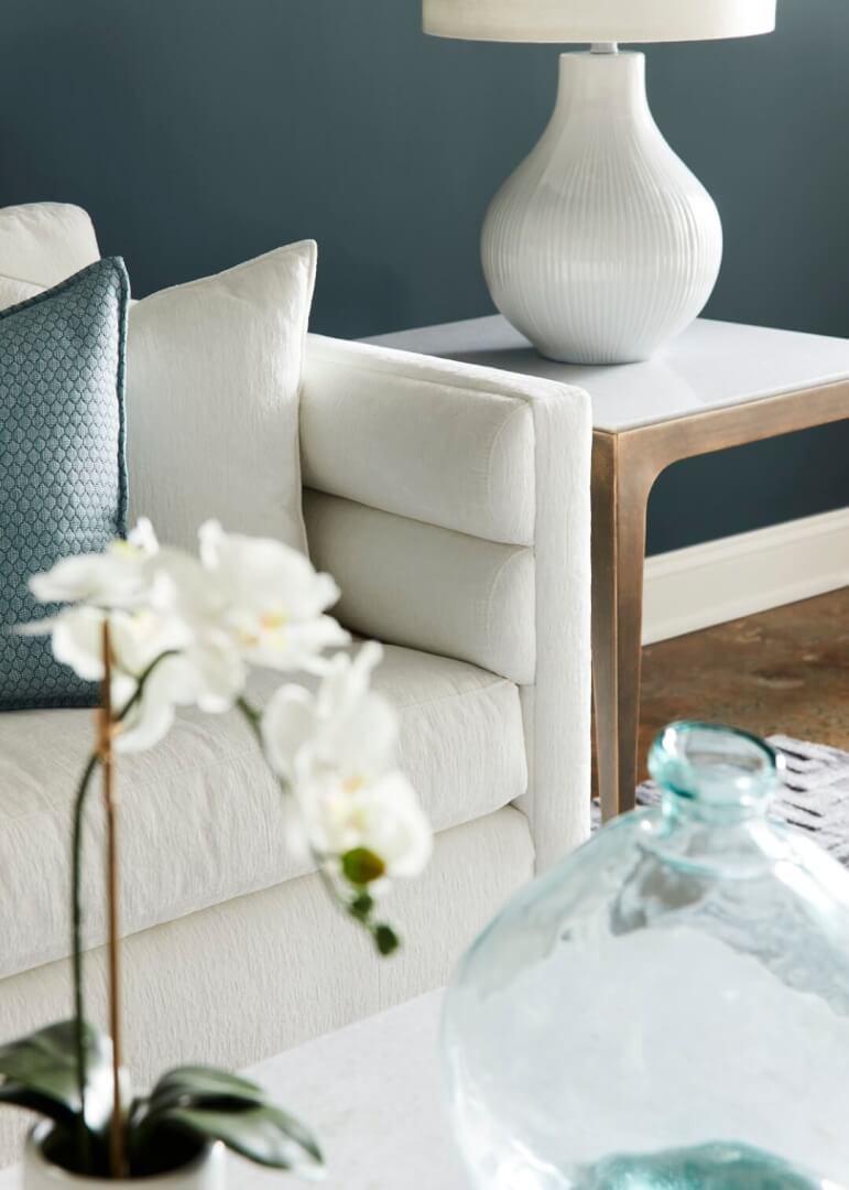 Tenley_Bench_sofa