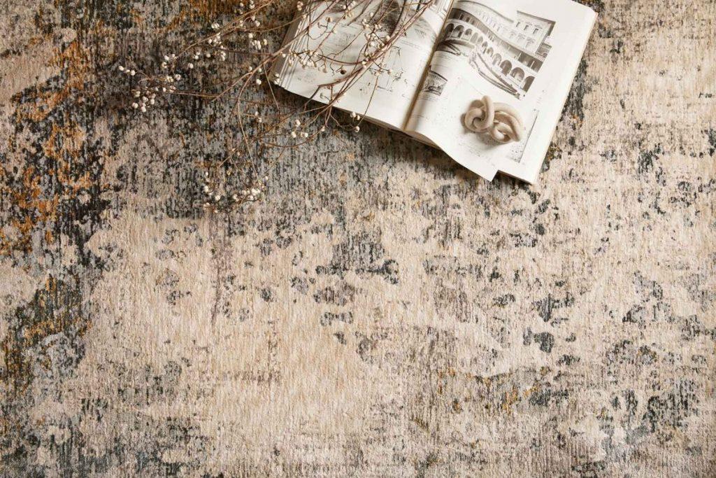 axel-area-rug-closeup