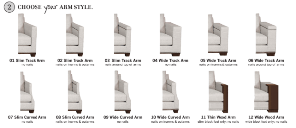 customize-yoiur-sofa-upholstery