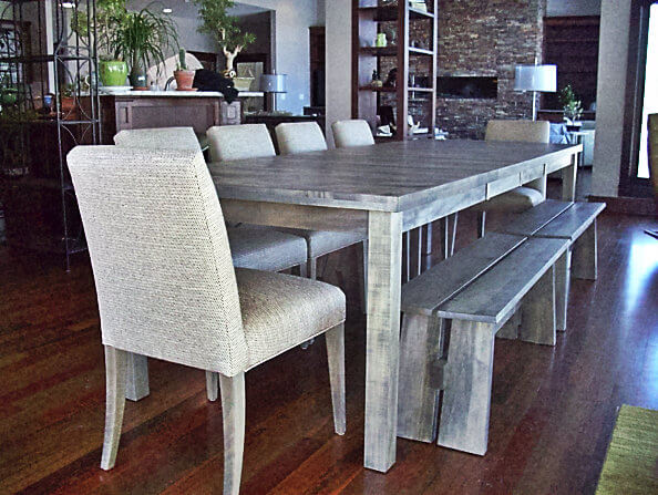 saloom_dining_table_chairs_by Design