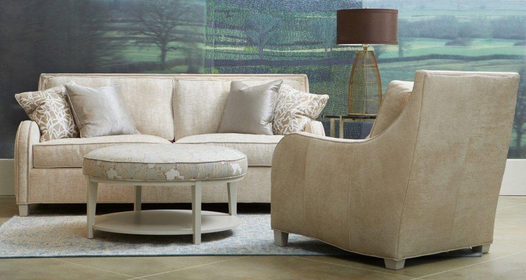 Aiken_sofa
