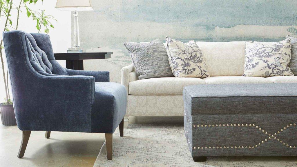 interior-design-style-new-classics-allegra-sofa