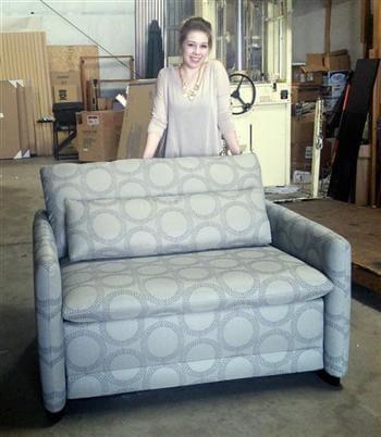 andrea-piper-hailey-sleeper-chair