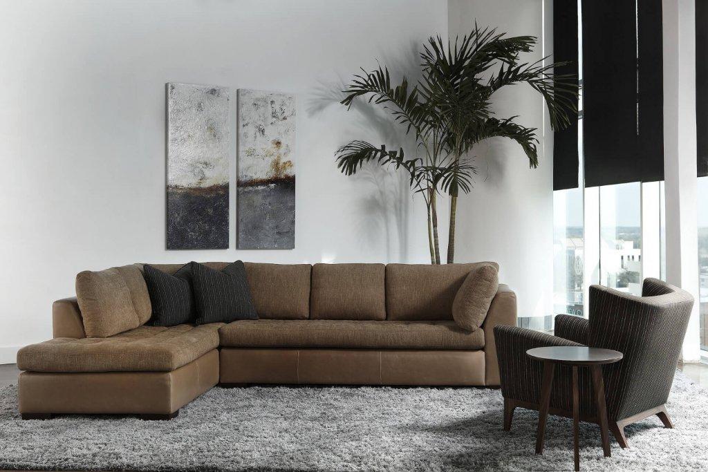 Astoria-classics-collection