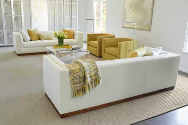 back-view-of-harlow-sofa