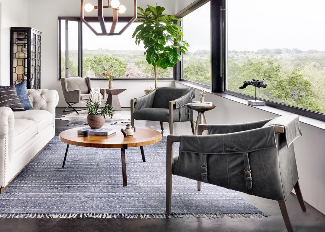 Bauer-leather-chairs m