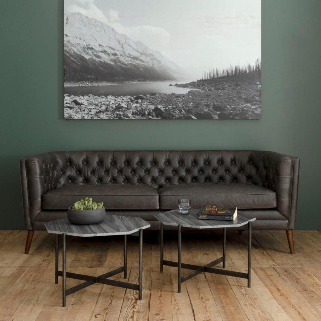 interior-design-trends-new-classics