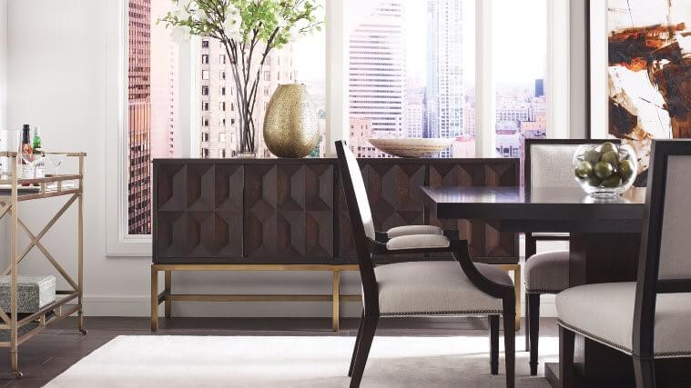 Bradford-Dining-Table-Leighton-Dining-Chairs