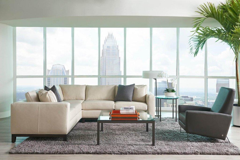 custom-leather-furniture