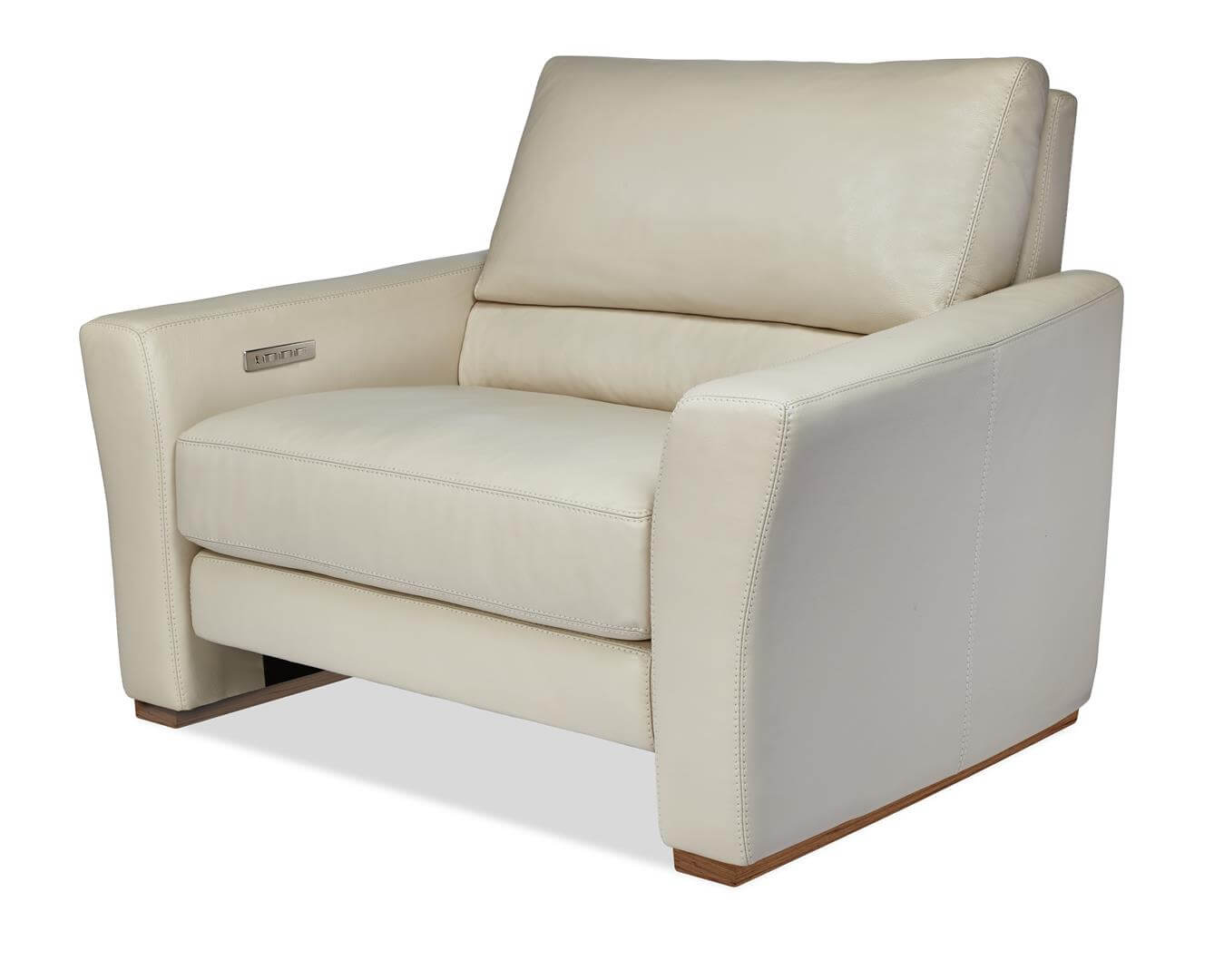 Bryant-Style-in-Motion_Chair