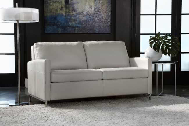 bryce-comfort-sleeper-open-leather
