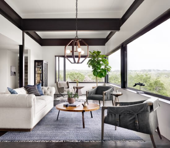 CABT-11348-026_ROM_1 living_room_sofa_chairs s