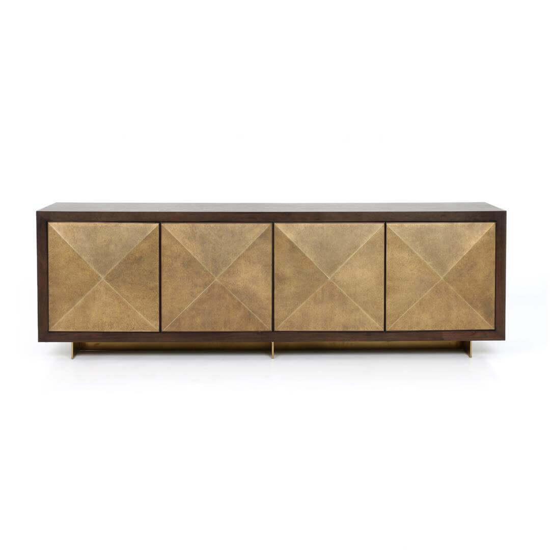 Enzo-Sideboard_Modern-Luxury-Large.jpg