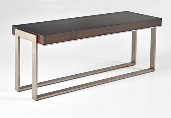 custom-watson-bench
