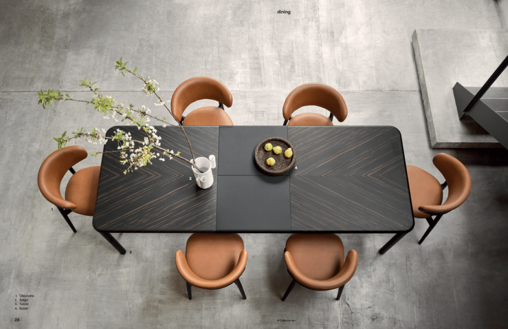 Interior-design-fall-color-trend-terracotta-and-spice