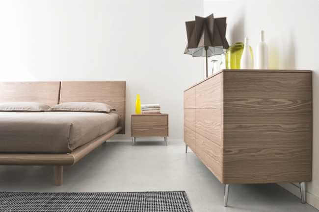 calligaris_bedroom_room_shot