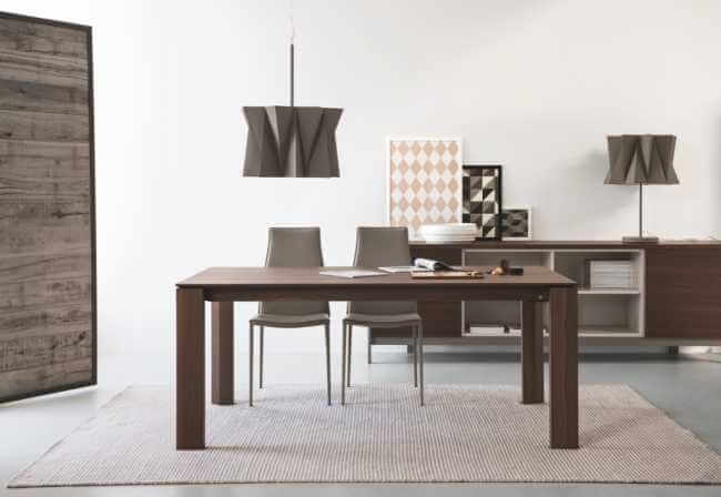 Calligaris_dining_room_shot