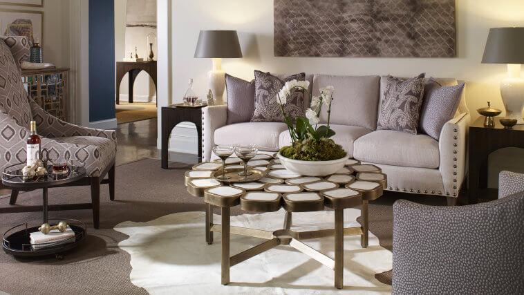 Carson-Sofa-Design-Details