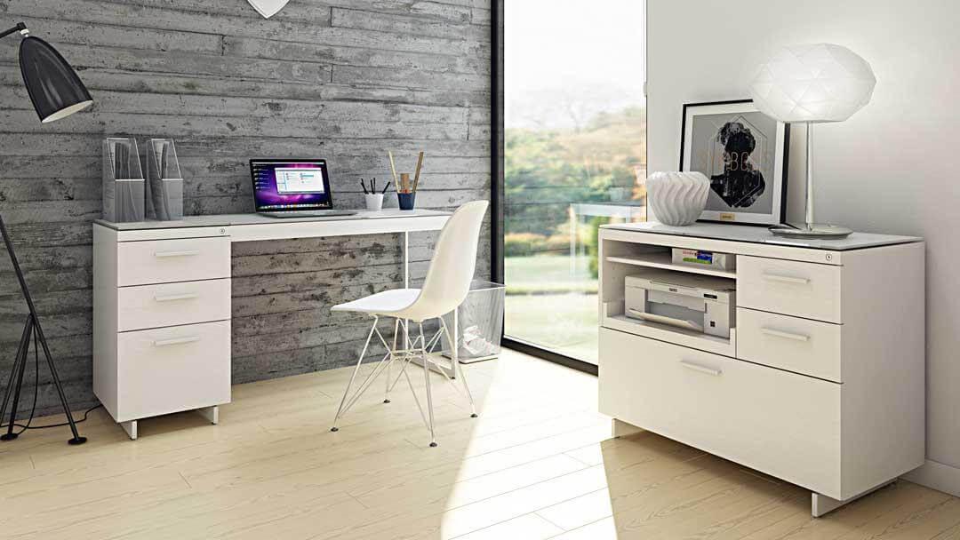 Centro-Office-01