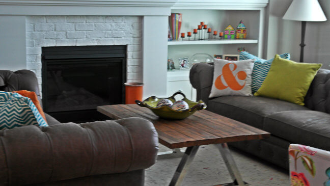 chester_leather_sofa_hesperos_coffee_table
