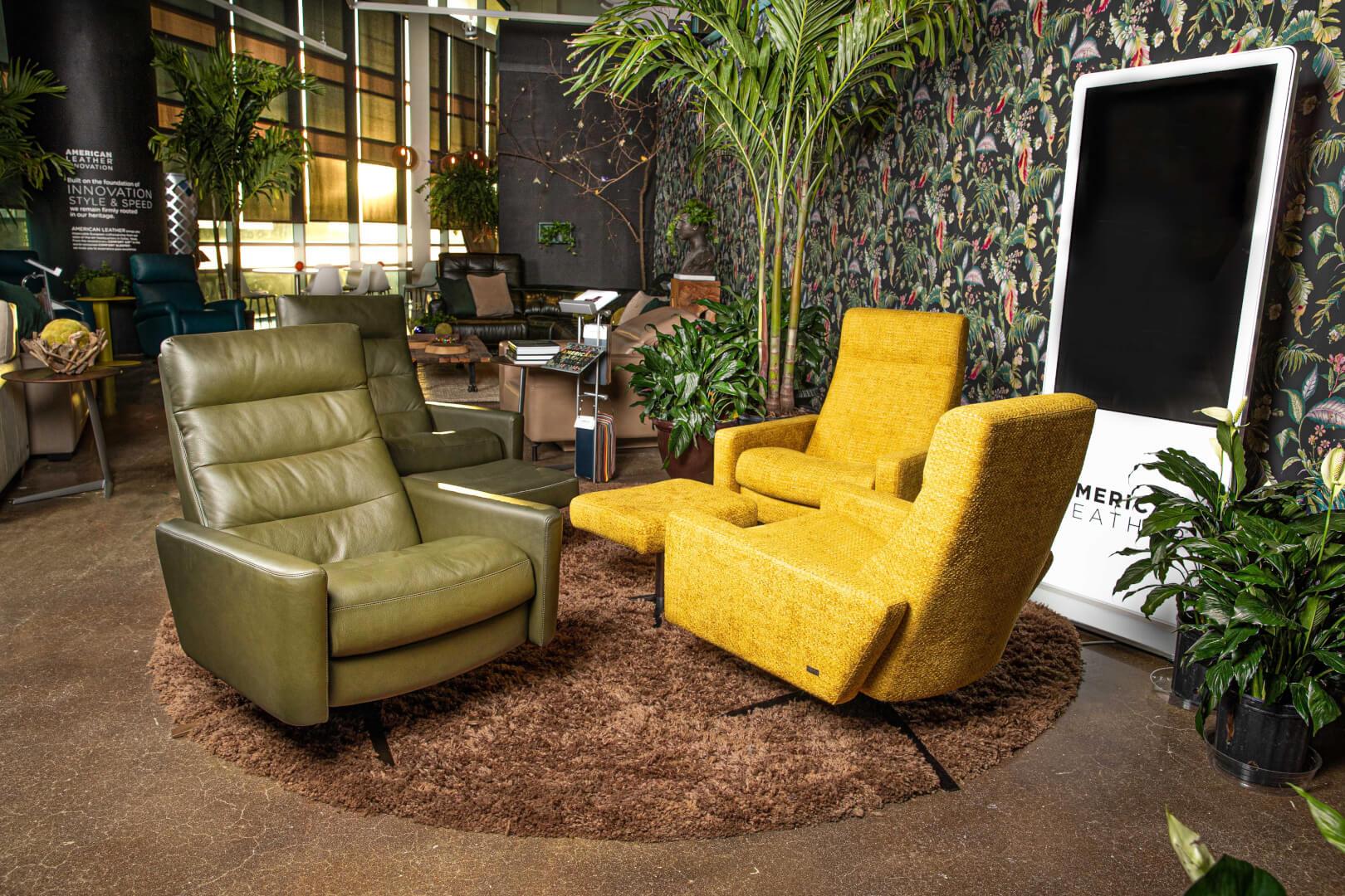 botanicals_american_leather