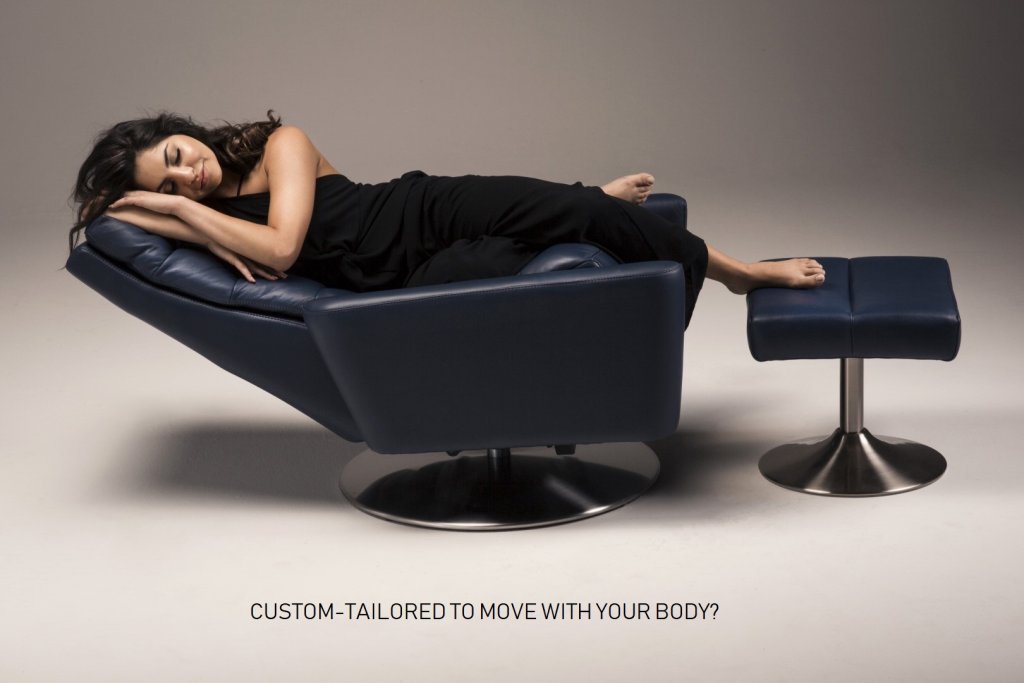Cirrus_comfort_air_chair_custom-tailored_to_move_with_your_body