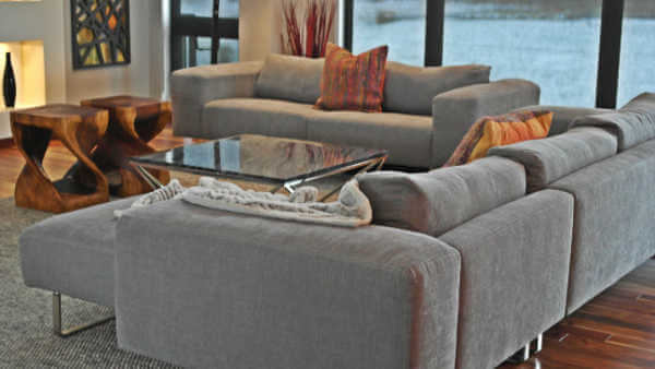 clint-sectional-clint-sofa
