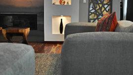Clint sofa featured image