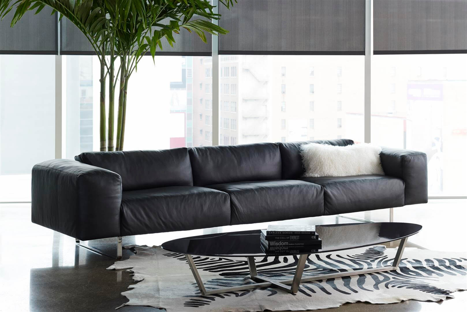 Clint_sofa