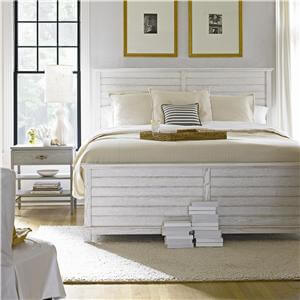 Coastal-Living-Resort-Bedroom-Furniture