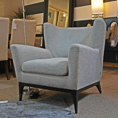 cole_chair_by_design