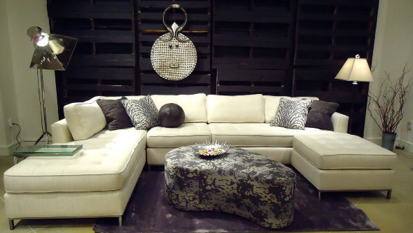 colton_sectional_char_trend-_room