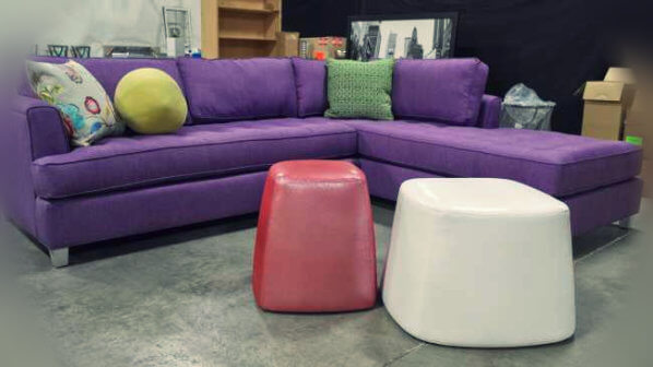 colton_sectional_sofa_purple_by Design