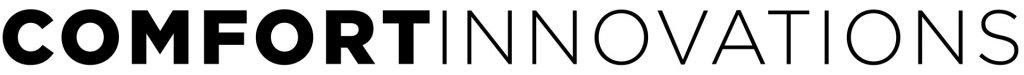 Comfort-Innovations Logo
