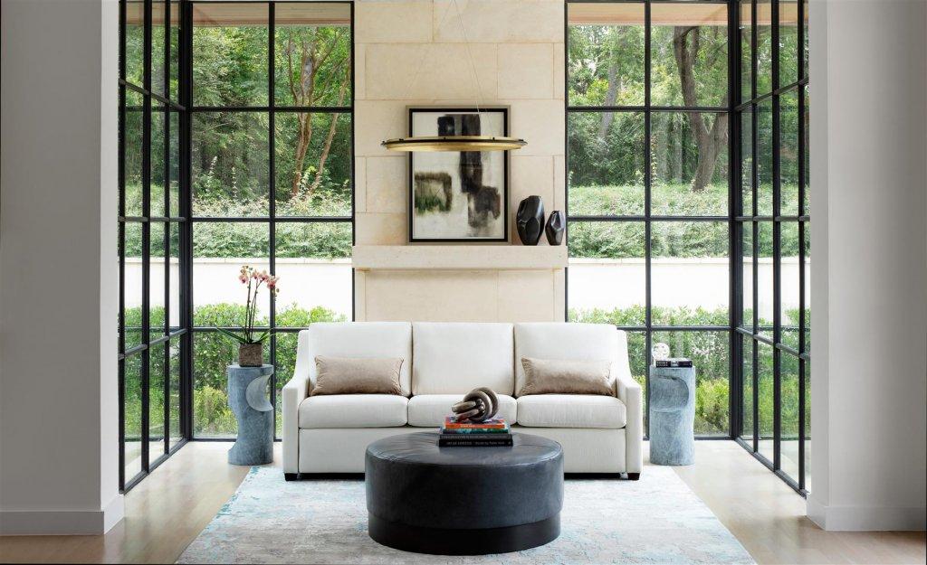 perry-comfort-sleeper-sofa
