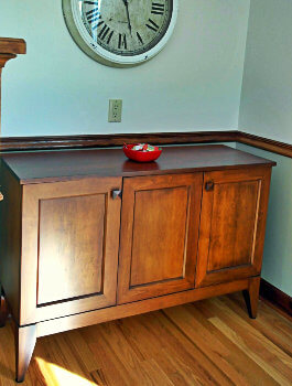 console_table