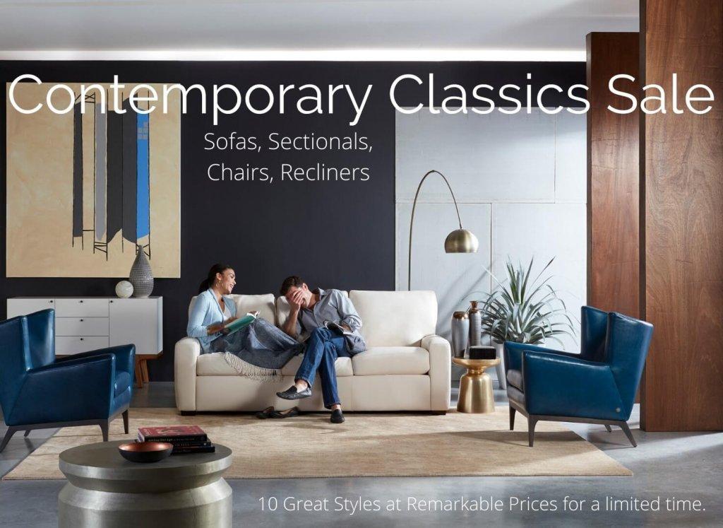 custom-furniture-classics-sale