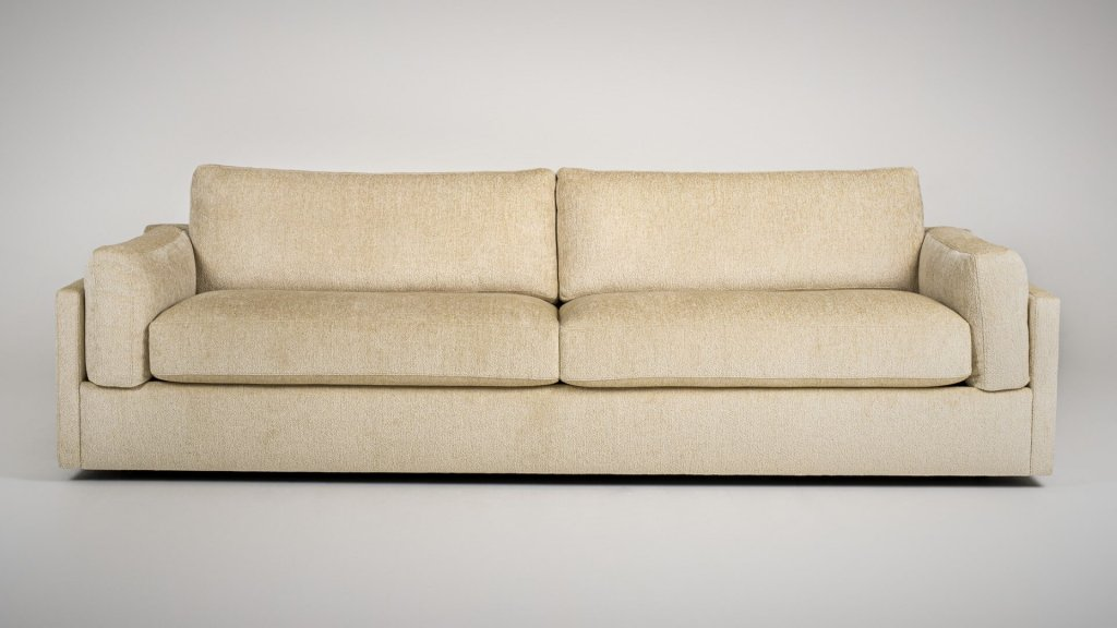 cooks-sofa-not-tufted