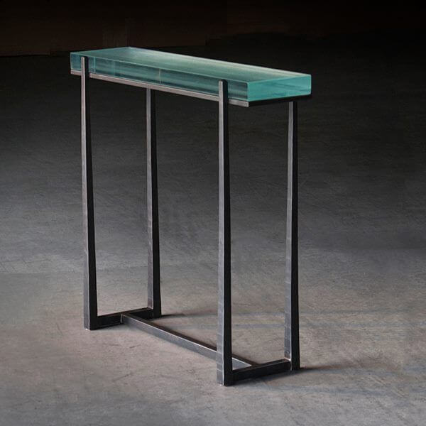 cooper_console_table