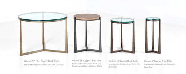cooper-drink-tables